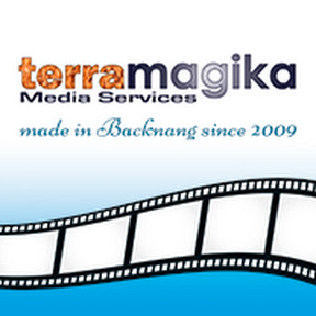 Terramagika