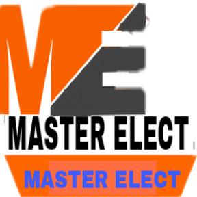 Master Elect