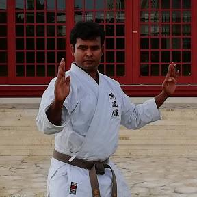 Indishe Senanayake