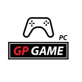 GP GAME PC