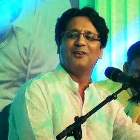 Nishant Akshar