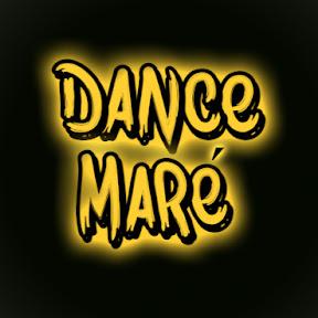 Dance Maré