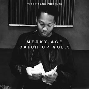 Merky ACE - Topic