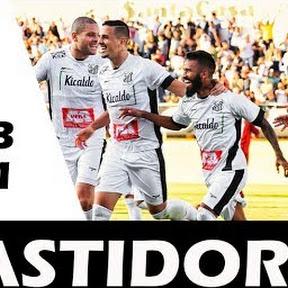 Clube Atlético Bragantino - Topic