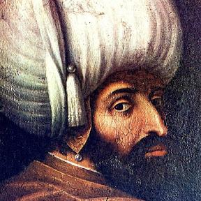Ottoman Total War