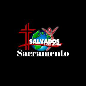 salvados sacramento