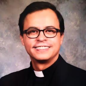 Padre Raul Sanchez