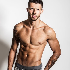 Cedric Botelho