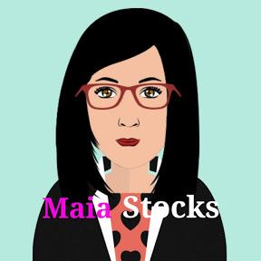 Maia Stocks