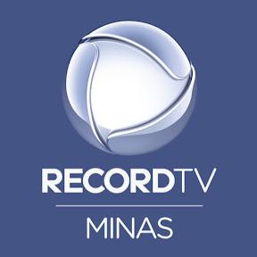 RecordTV Minas