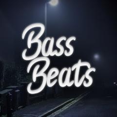 BassBeats