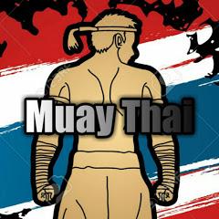 Muay Thai Star