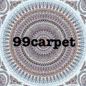 99 carpet