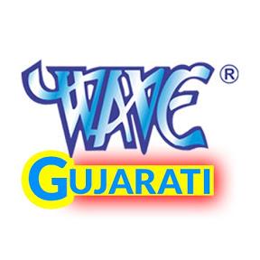 Wave Music Gujarati