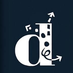 Editorial Difusión - Para aprender y enseñar español como lengua extranjera (ELE)