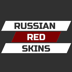 Russian Red Skins