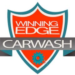 Winning Edge Carwash