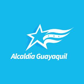 Alcaldía de Guayaquil