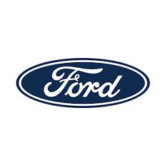 Ford Taiwan