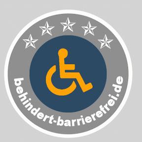 barrierefrei1