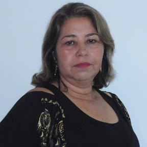 Cinira Leite