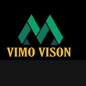 VIMO INDIA channel