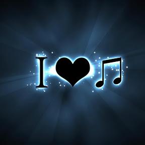 World Music Tablature