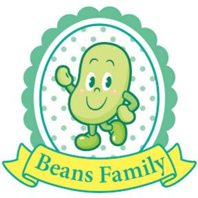 BeansFamily