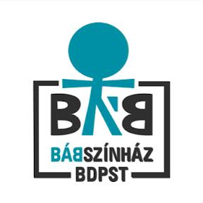 Budapest Babszinhaz