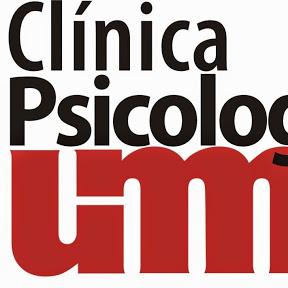Clínica de Atención Psicológica UMM