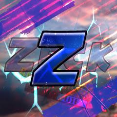 Zeck PUBGML