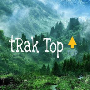 tRak Top
