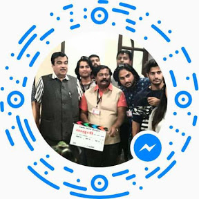 Yeshwant film Productions