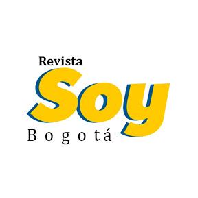 Revista Soy Bogota
