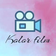 Kolor Film