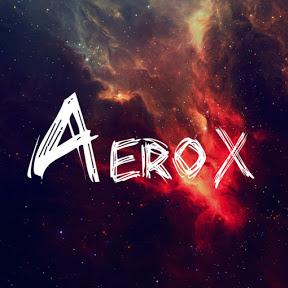 Aerox Music