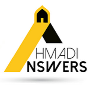 Ahmadi Answers
