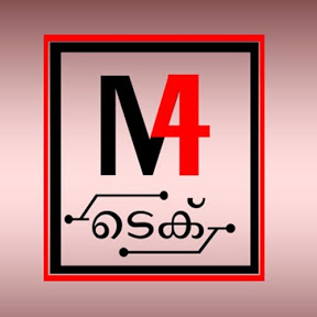 M4 Tech