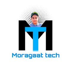 Moragaat tech / مراجعات تك