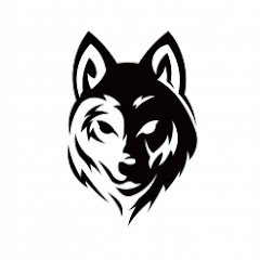Wolf of Dalal Street
