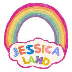 JESSICA LAND