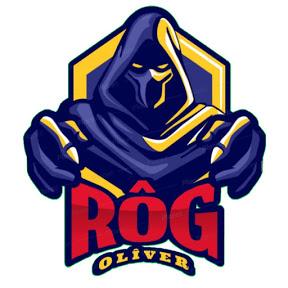 RoG Arena