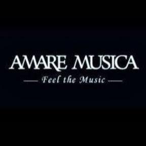Amare Musica