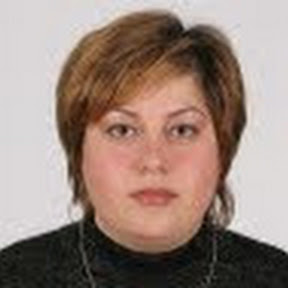 Narine Kirakosyan