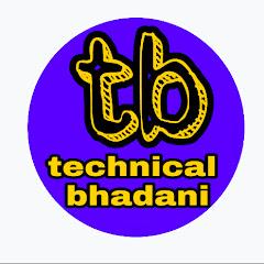 Technical Bhadani