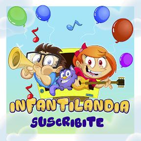 InfantiLandia