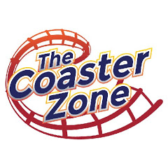 The Coaster Zone