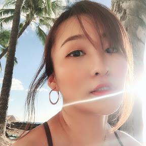 Sabrina Jun