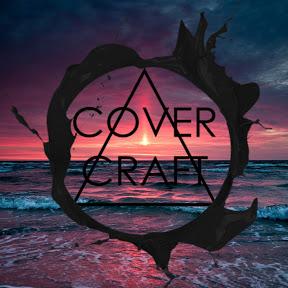 Covercraft Oficial