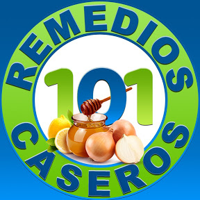 Remedios Caseros 101